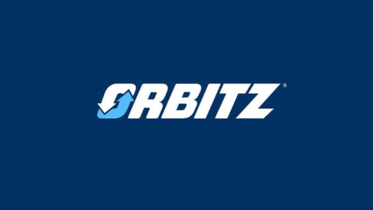 Orbitz says old website may have been hacked, possibly exposing personal information