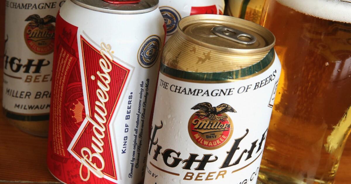 In Omaha - Get booze delivered to your front door