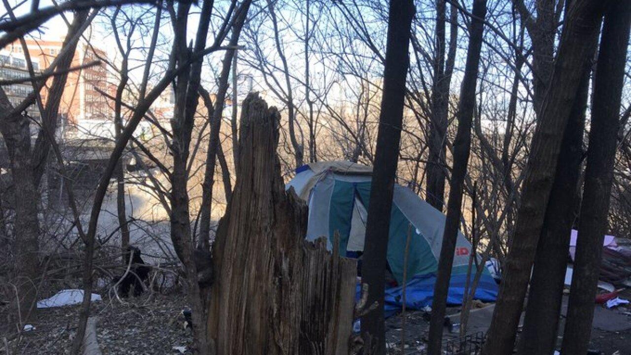 KC-homelesscamp3.jpg