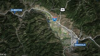 mineral county fatal crash.jpg