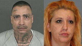 mesa county homicide persons of interest.jpg