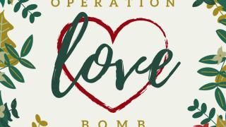 operation love bomb