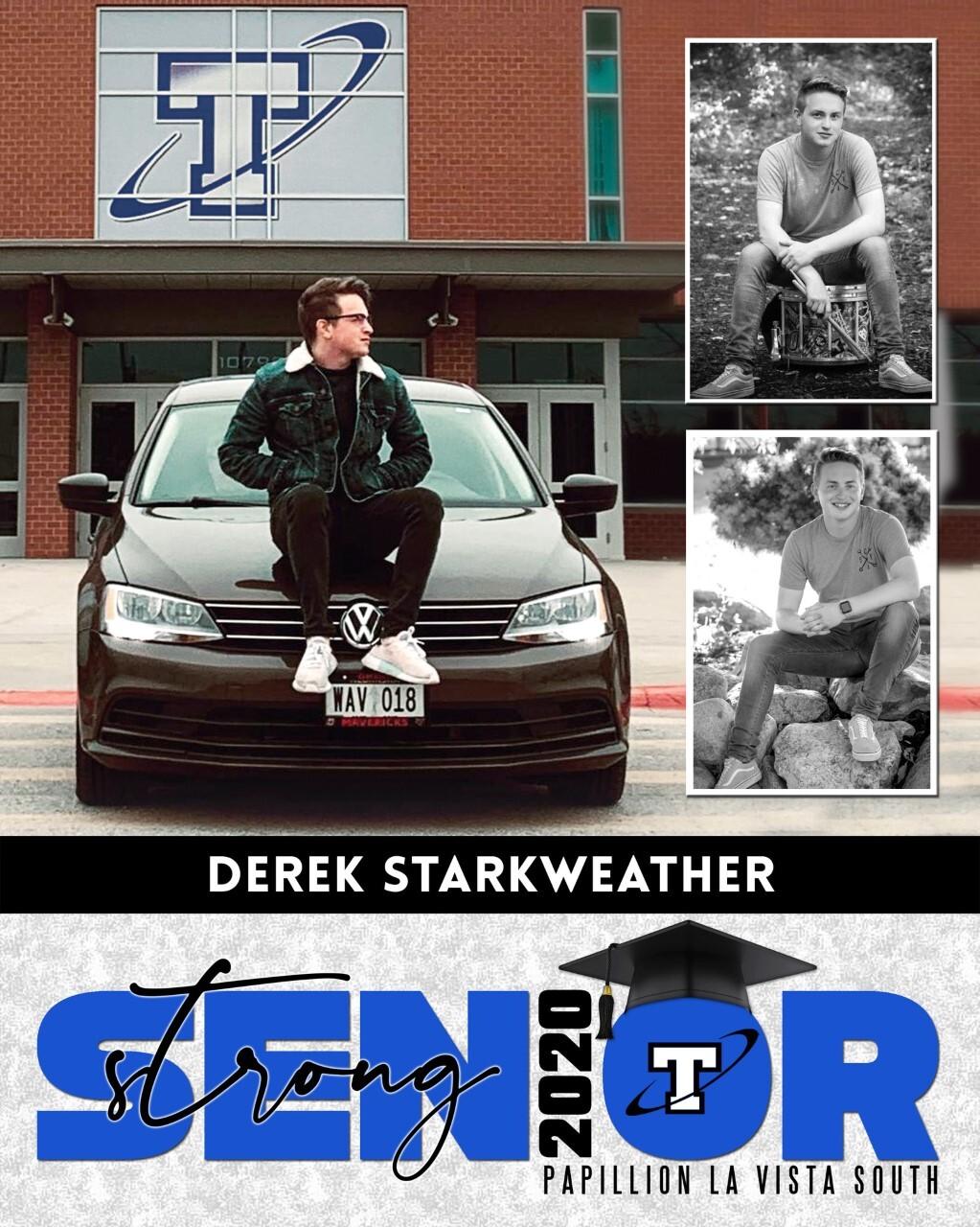 Derek A Starkweather.jpg