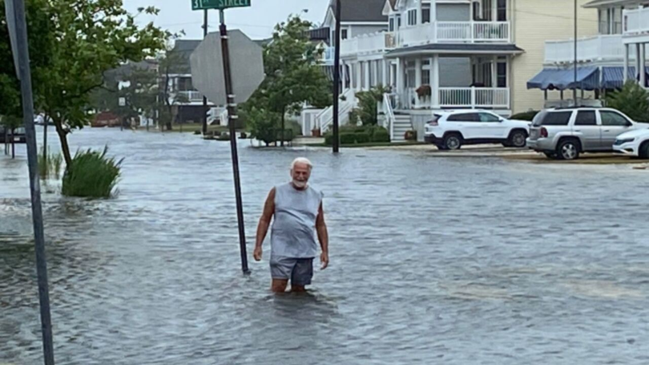 Flooding Ocean City NJ.jpg