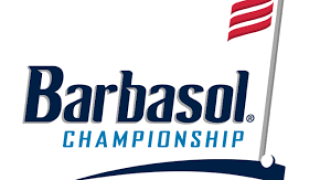 Five Major Winners Headline Barbasol Championship Field