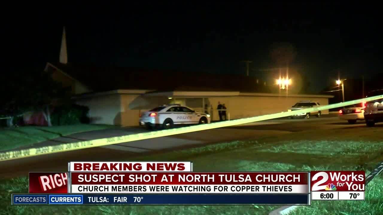 north tulsa church shooting.jpg