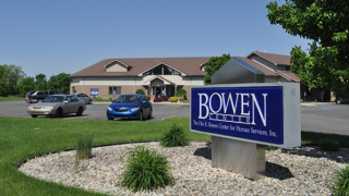 Bowen Center.PNG