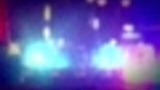 Shooting reported near Charleston, Mojave