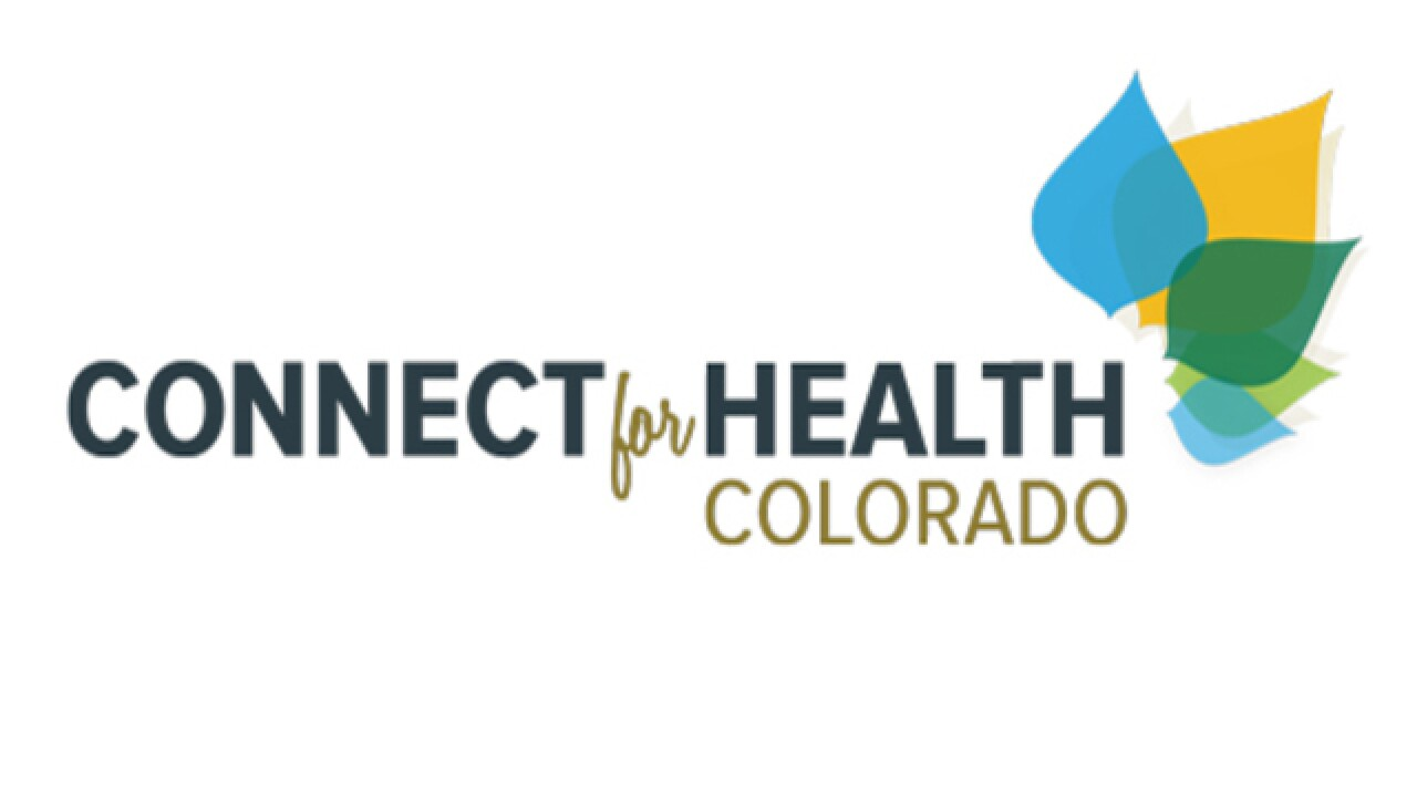 Wondering about open enrollment? Denver7 and C4HCO host call center to answer questions
