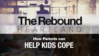Rebound Help Kids Cope.jpg