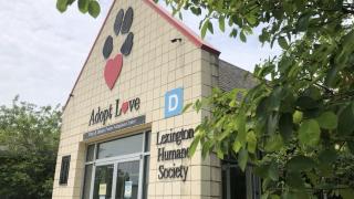 Lexington Humane Society.png