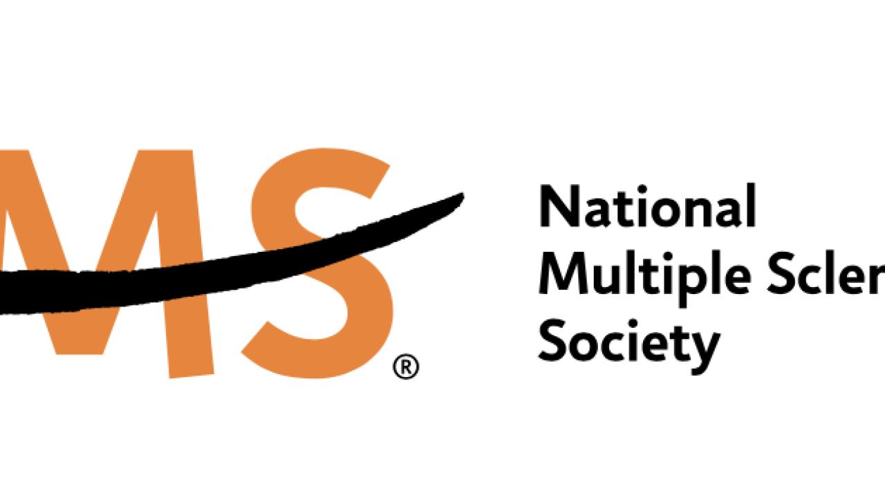 NationalMultipleSclerosisSociety