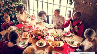 How to keep your family healthy over the holidays