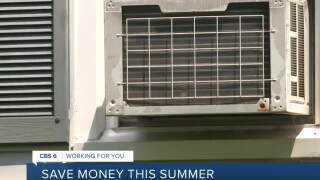 Dominion Energy program could help you save money