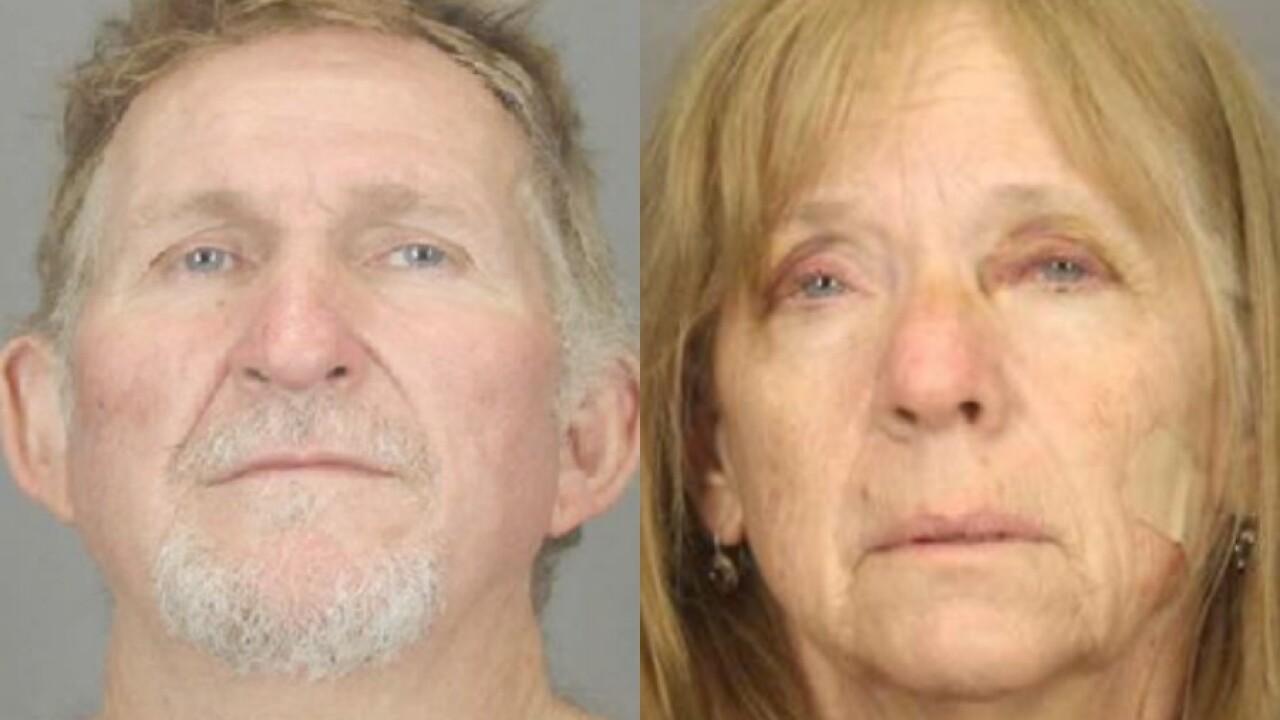 KNXV Blane and Susan Barksdale Tucson Homicide Escapeesn Barksdale.jpg