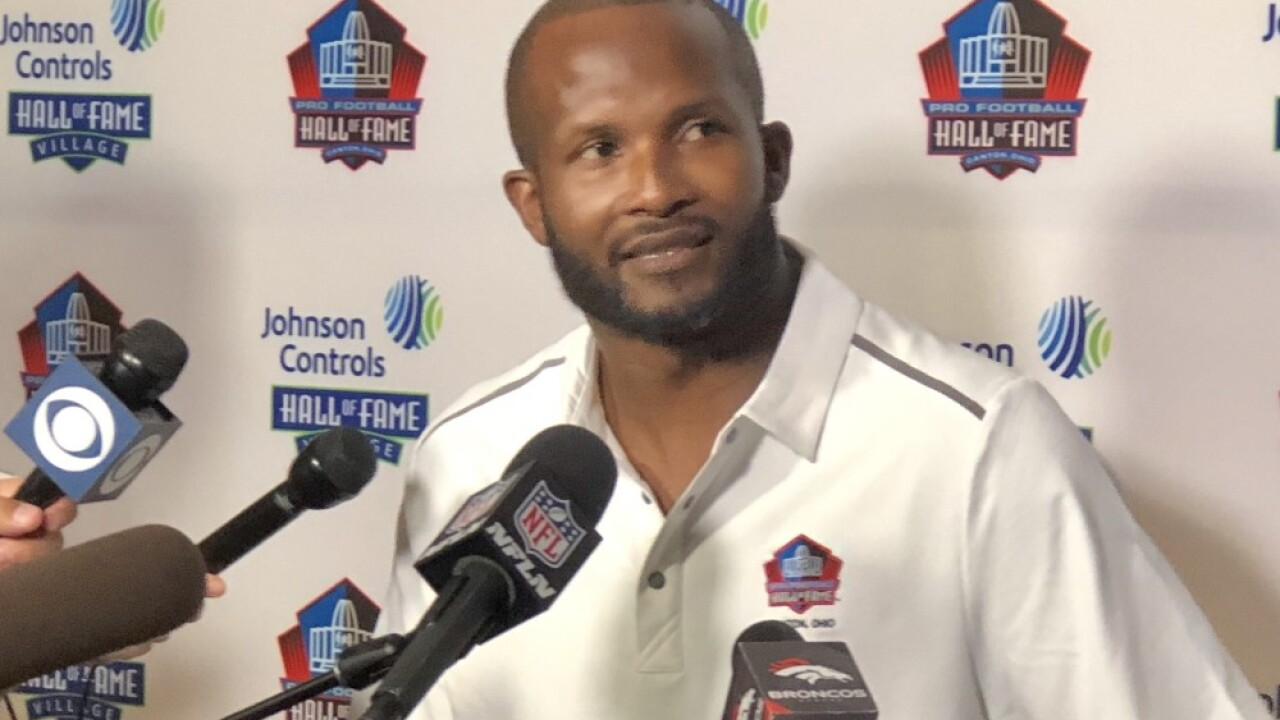 champ bailey hof.jpeg