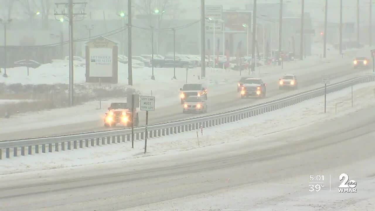 Maryland highway crews prepare for winter storm.jpg