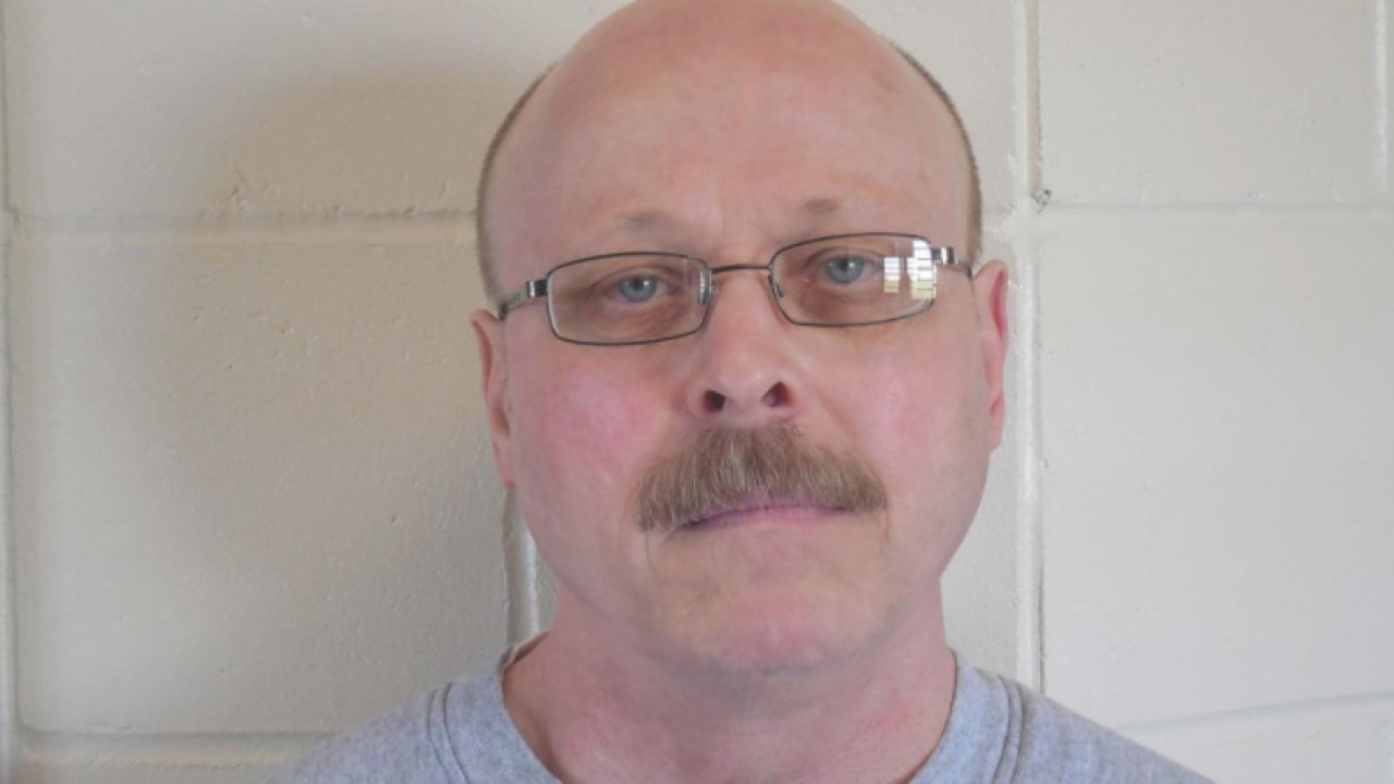 Judge denies effort by German drug maker to block Nebraska execution by fentanyl, other drugs
