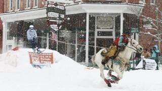 leadville skijoring.jpg