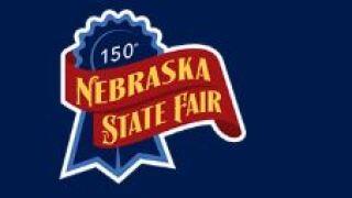 NE State Fair.JPG