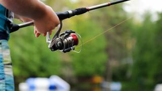 Fishing generic