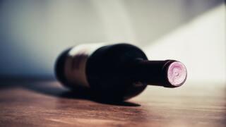 wine-bottle.jpg