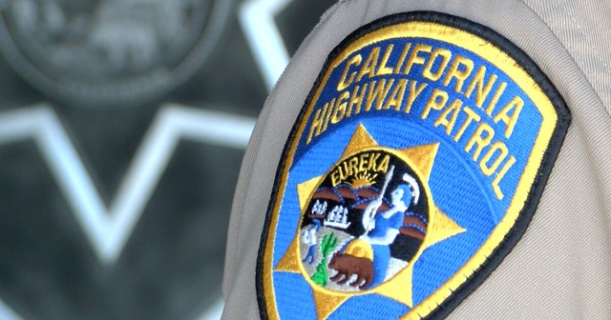 California Highway Patrol investigating fatal hit and run in Bakersfield