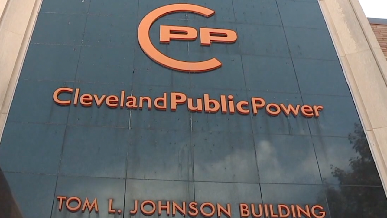CLE citizens groups demand CPP payment policy changes