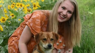 Young Missoula woman remembered for love of life, compassion, sense of adventure