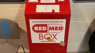 Red med box.jpg