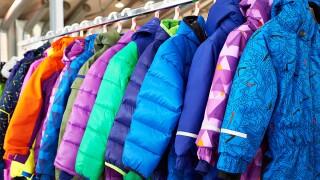 Coats shutterstock_580308532.jpg