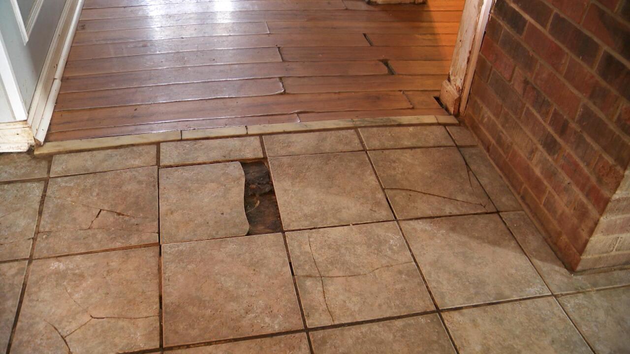 Calvin Floor.jpg