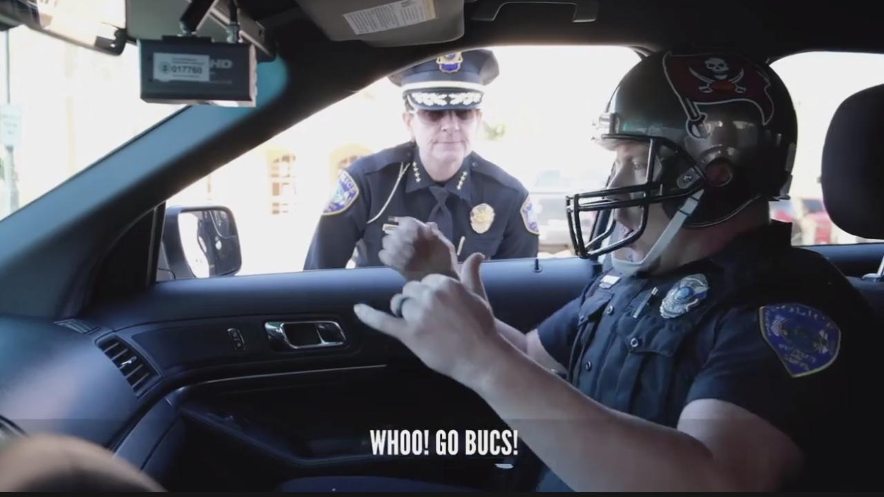bradenton police-bucs-videos2.png