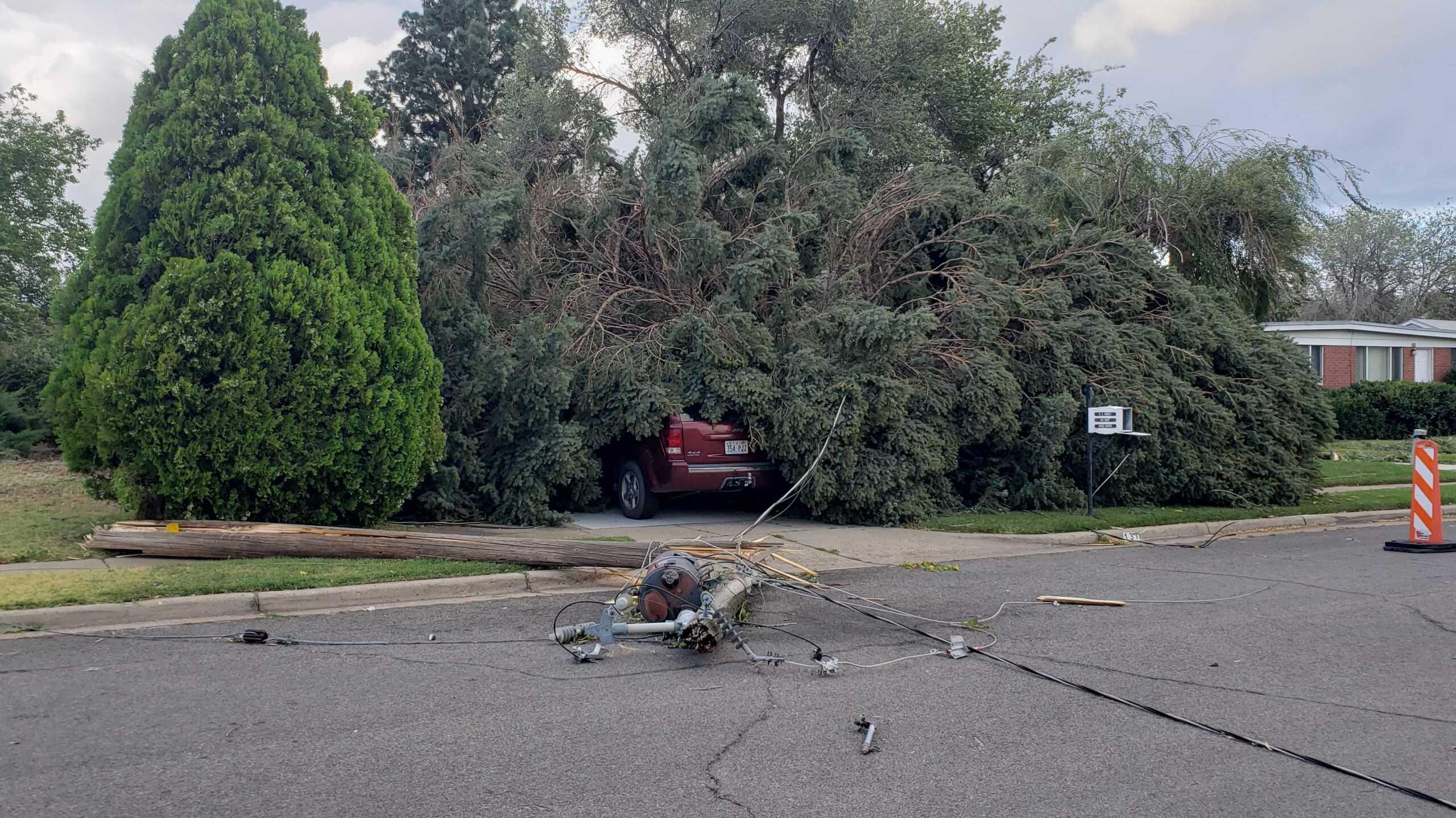 Wind Damage in Ogden (6).jpg