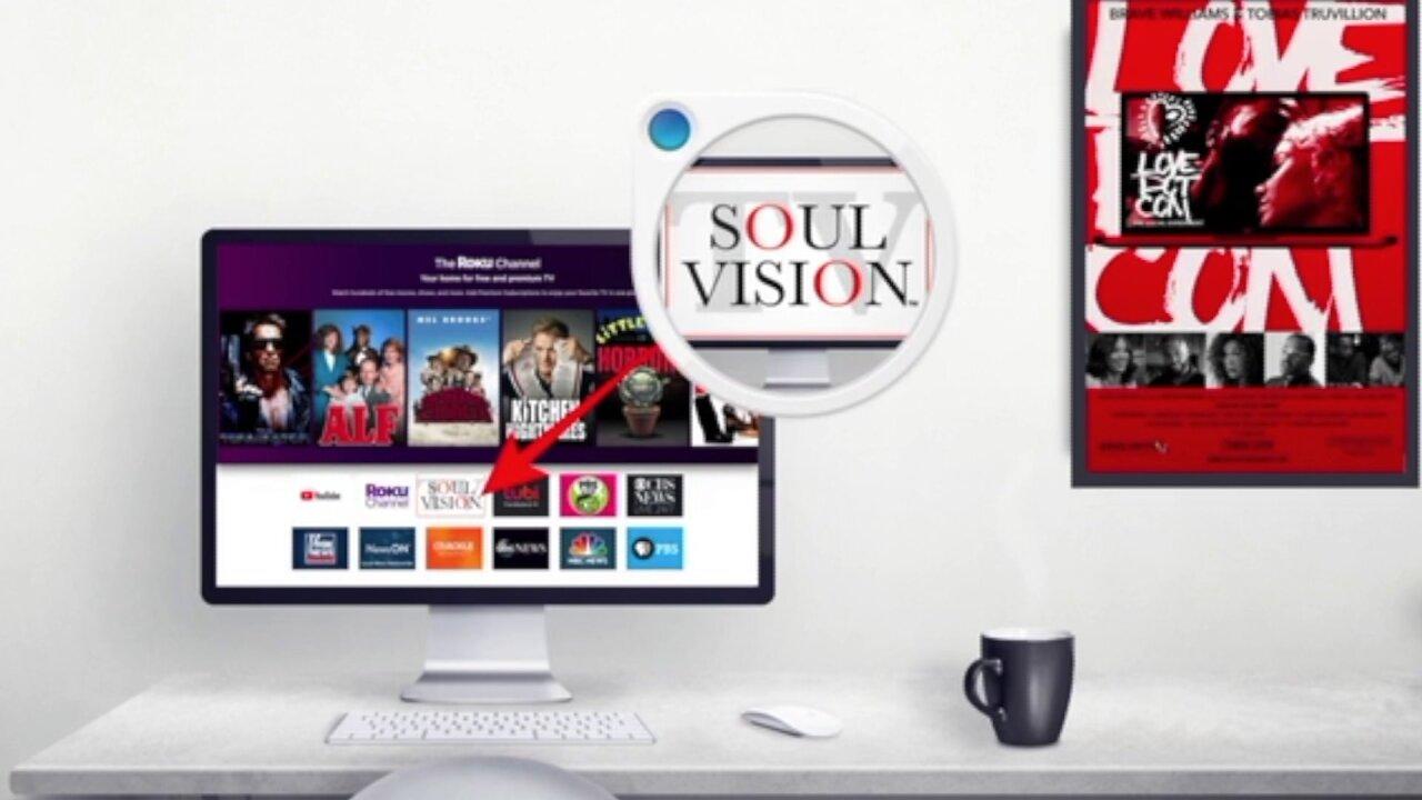 Soul Vision.jpeg