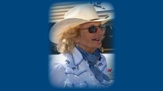 Nancy McLean Klick