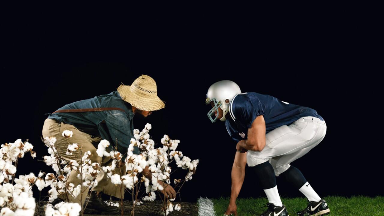 HWT11.015_a The Cotton Bowl HR.jpg
