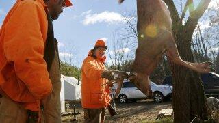 deer hunting.jpeg