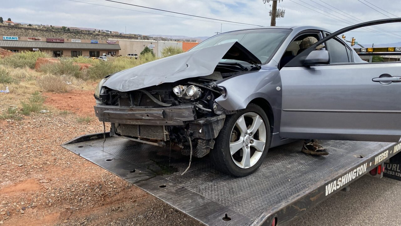 red-hills-accident-silver-mazda-3-scaled.jpg