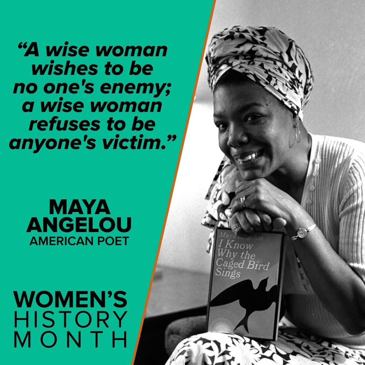 Women's History Month_Maya Angelou .jpg