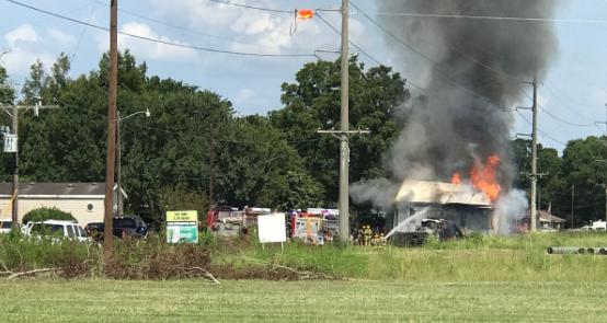 Scott house fire.PNG