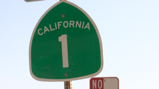 highway 1 sign.PNG