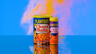 Cheez Balls and Cheez Powder.jpg