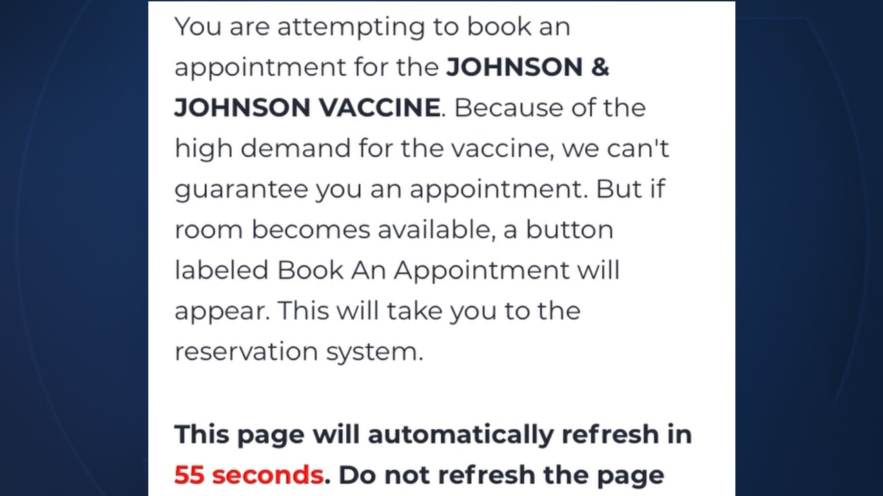 Publix began making appointments on March 10, 2021 for the COVID-19 vaccine from Johnson & Johnson.jpg