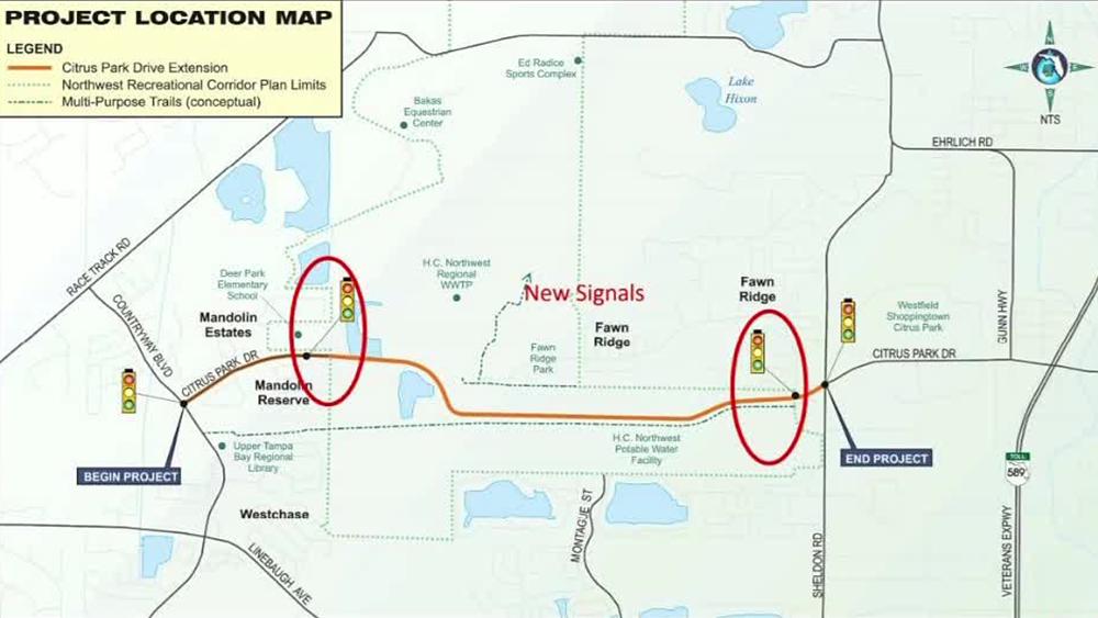 Citrus-Park-Drive-extension-map.png