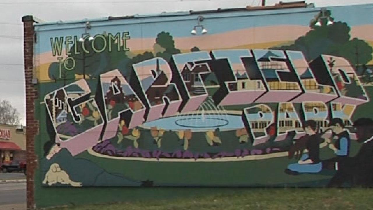 garfieldpark1127.PNG