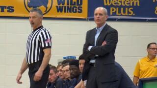 Durham signs Stevie James as latest MSU Billings basketball recruit