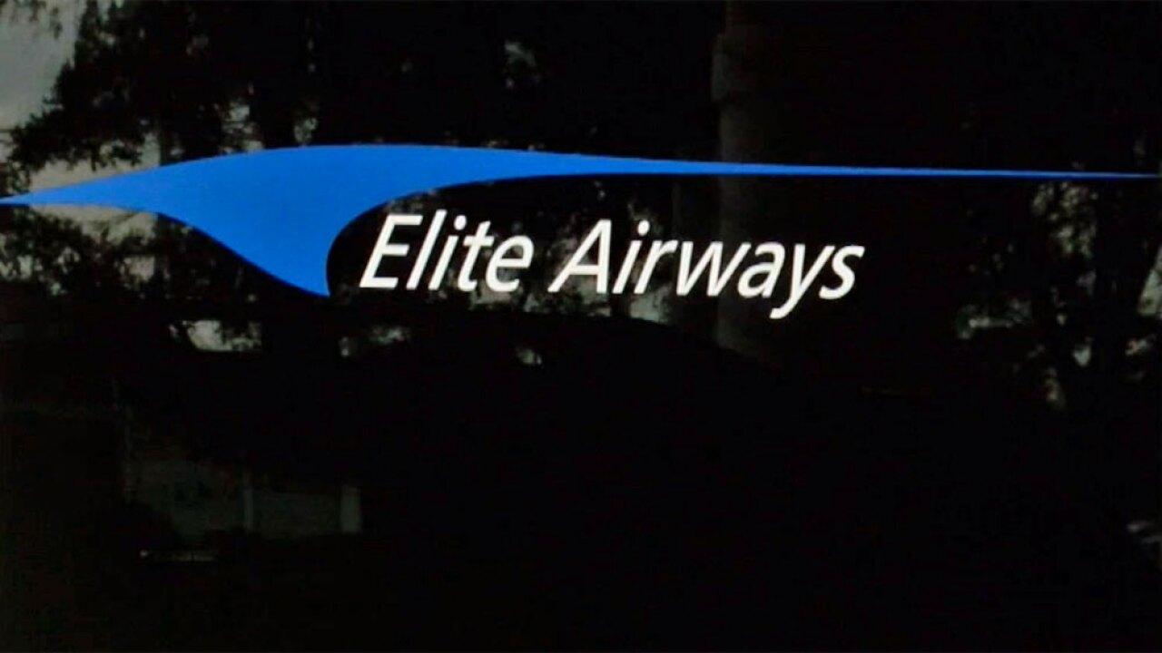 wptv-elite-airways-.jpg