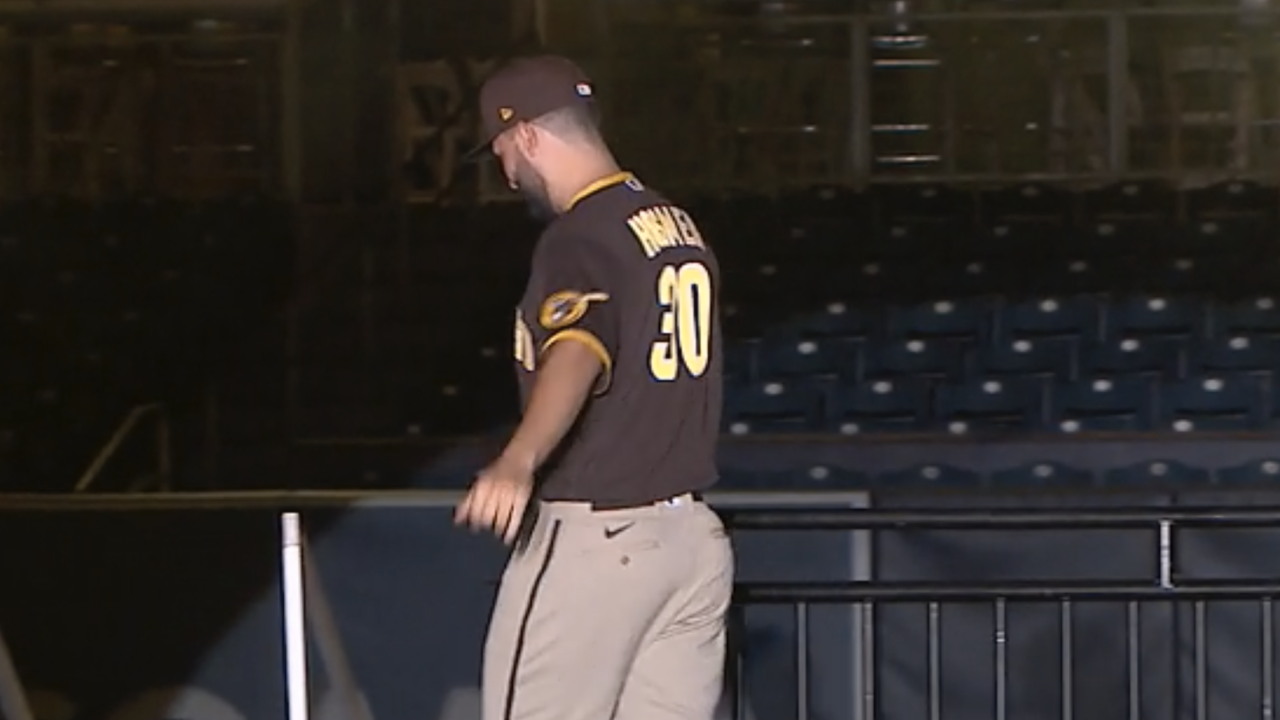 san diego padres brown uniforms unveiled_3.png