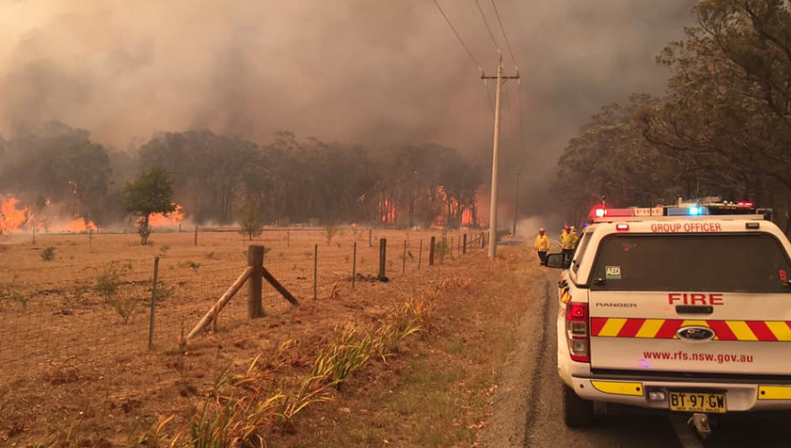 Australia fires photo courtesy NIFC 14.PNG